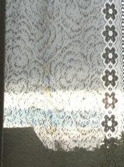20121010-193556.jpg